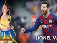 Cadiz Paksa Barcelona Berbagi Angka
