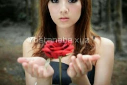 Don't Watch Me Cry - Alexandra Porat Japanese lyrics