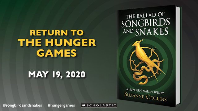 return to the hunger games