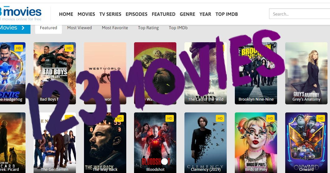 WhatIdea1: 123Movies Go  Watch Free Movies, TV Shows Online in 123Movieshub