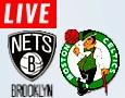 Celtics LIVE STREAM streaming