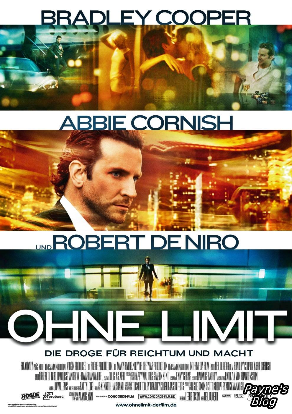 Ohne Limit 2