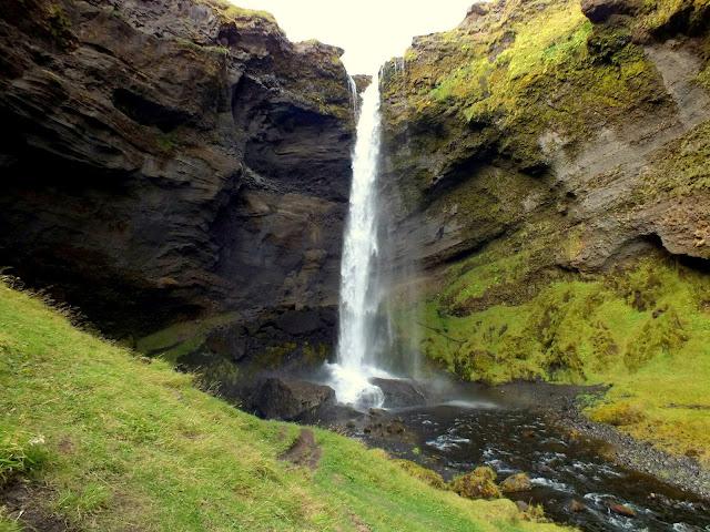 Islandia consejos y preparativos para el viaje