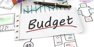 budget pernikahan