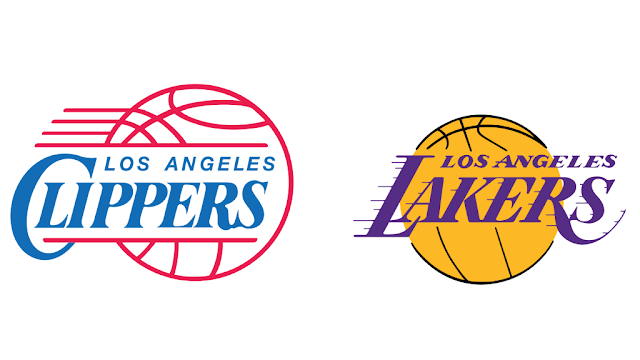 logos-that-look-similar-to-other