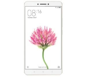 Xiaomi Mi Max Prime Reset & Unlock Method In Hindi