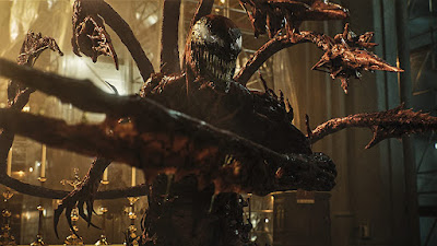 Venom Let There Be Carnage Movie Image 19