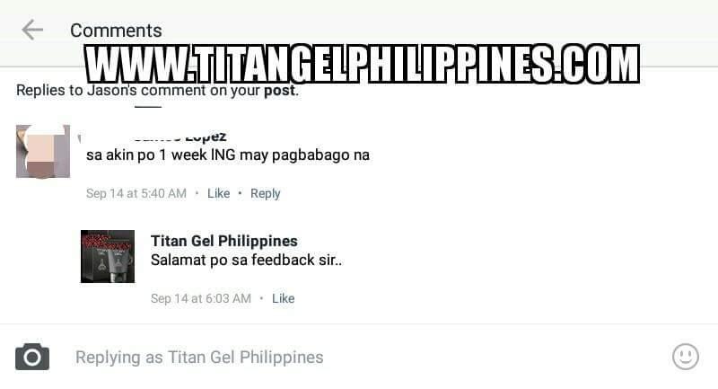 greencofffee2017 titan gel philippines com