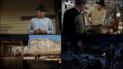 Circulo de fuego (1971)