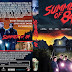Summer of 84 DVD Cover