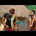 Download Video :Finally Ft. G Nako - Emergency
