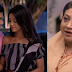 That's Why Instead Of Dadi Naira Will Perform Ritual In Star Plus Show Yeh Rishta kya Kehlata hai