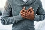 Tips Menghindari Penyakit Stroke