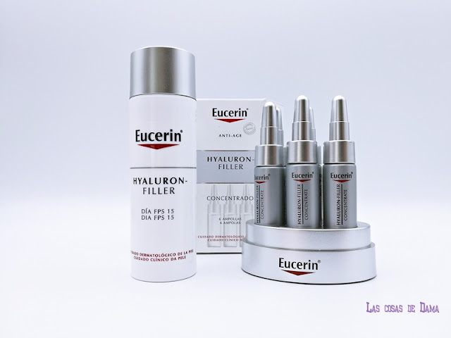 ideas regalo día de la madre beauty Eucerin