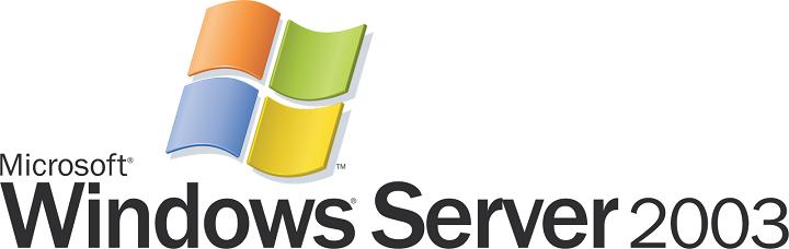 servidor-windows-2003