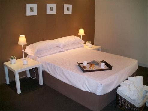 Lenjerie de pat damasc alb pentru hotel preturi-Lenjerii de pat damasc-Lenjerii bumbac satinat, lenjerie de pat bumbac-hotel
