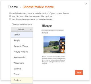 how to remove m 1 and m 0 in the blogger