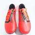 TDD342 Sepatu Pria-Sepatu Bola -Sepatu Nike  100% Original