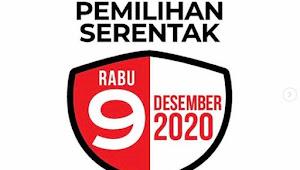 Dana Kampanye Pilbup Jember 2020 Maksimal Rp 56 M