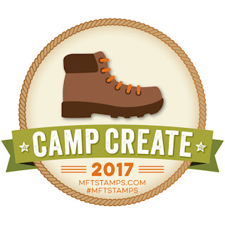 https://www.mftstamps.com/blog/camp-create-august-17/