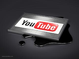 Cara Mendapatkan Uang Dari Youtube Dengan Sangat Mudah