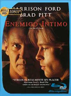 Enemigo Intimo (1997) HD [1080p] Latino [GoogleDrive] rijoHD