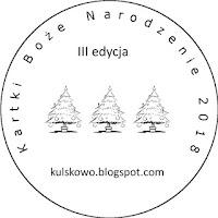 https://kulskowo.blogspot.com/2017/12/616-kartki-bn-2018-zasady.html