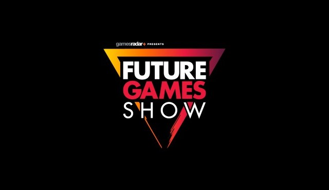 THE FUTURE GAMES SHOW RETURNS ON AUGUST 28
