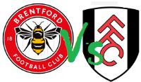 Bocoran Menang Brenford vs Fulham