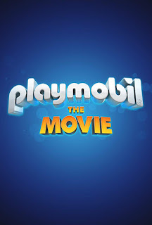 playmobil themovie