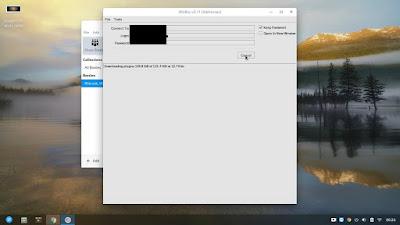 menjalankan-winbox-di-linux-deepin