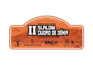 https://cadealmotorclub.jimdo.com/ii-slalom-ciudad-de-denia-memorial-vicente-flores/