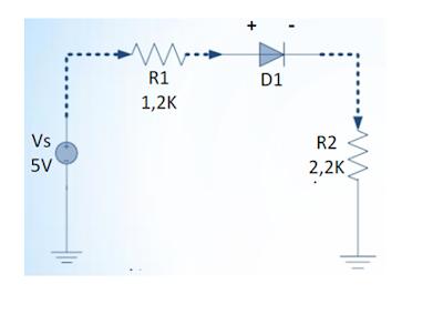 analog electronic