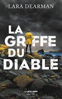 https://lacaverneauxlivresdelaety.blogspot.fr/2018/03/la-griffe-du-diable-de-lara-dearman.html