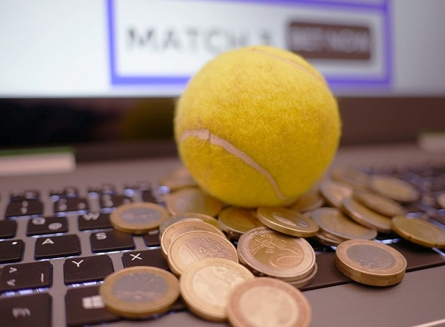 tips to make money from sports betting