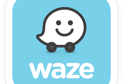 Waze App 2021 For Android Download