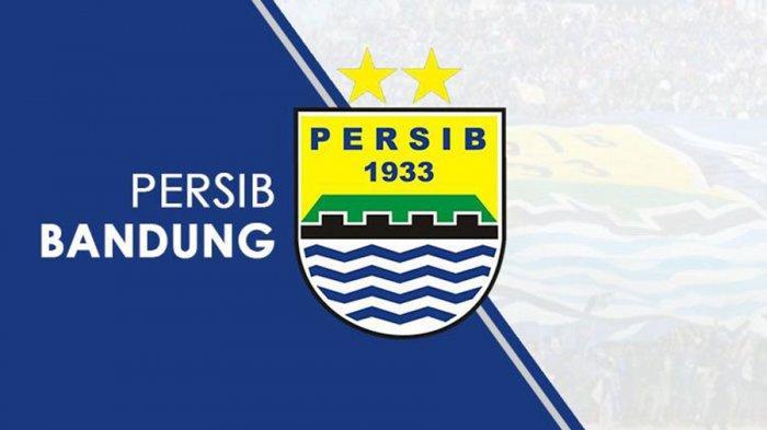 Jadwal Persib di Liga 1 2020