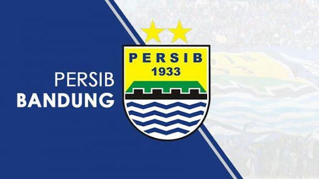 Persib Wacanakan Laga Kandang di Luar Bandung
