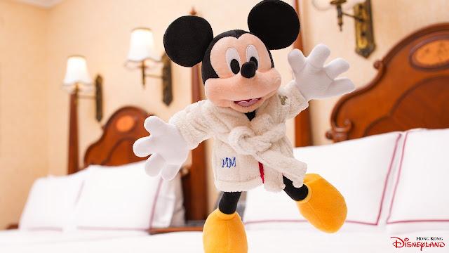香港迪士尼 2021年「隆重慶生為你加冕」(Celebrate Your Birthday Like Royalty)推廣活動, Hong Kong Disneyland