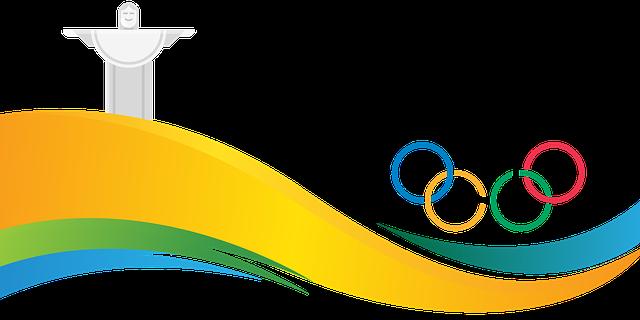 هل من الممكن الغاء اولمبياد طوكيو رئيس اللجنة المنظمة يجيب