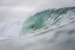 34 waves quiksilver pro france 2016 foto WSL Poullenot Aquashot