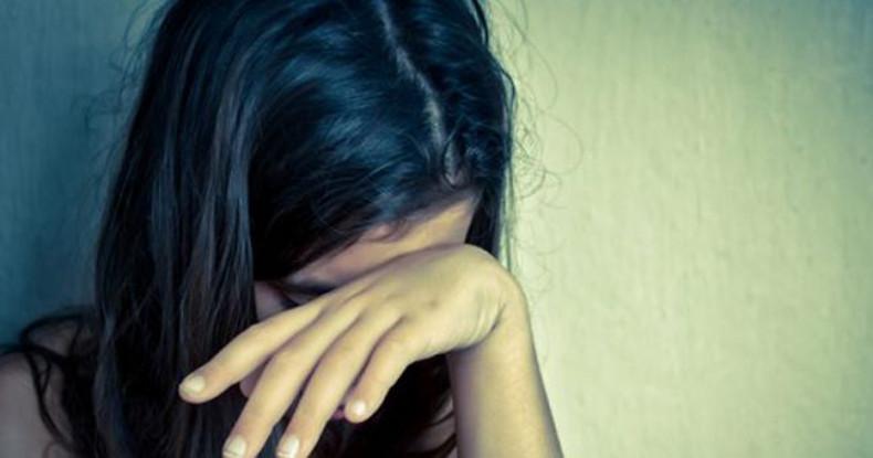 Motif Pemerkosaan yang Tak Terbayangkan