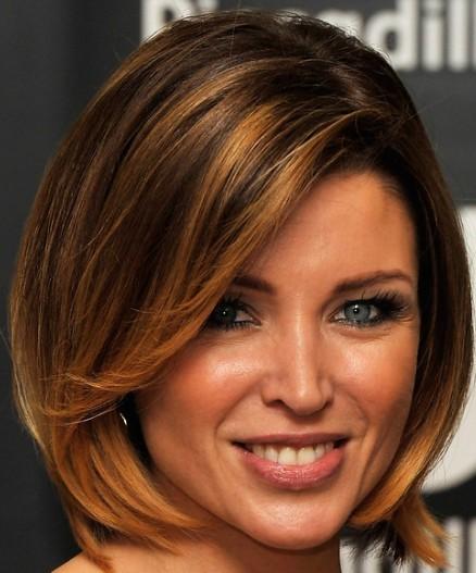 Astounding Short Classic Hairstyles Women How To Hairstyles Short Hairstyles Gunalazisus