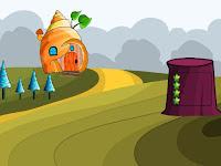 Play Games2Live - G2L Peak Lan…
