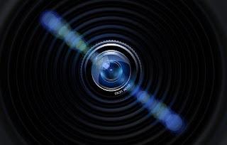 Jenis Lensa HP