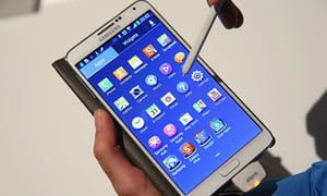 samsung-galaxy-note-3-pc-suite-and-usb-driver-free-download