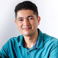 Fernando Coêlho Costa