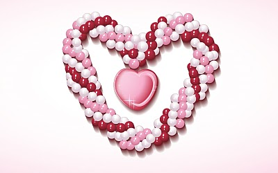 Get Something Special For Your Loved One More Cute Love Wallpapers