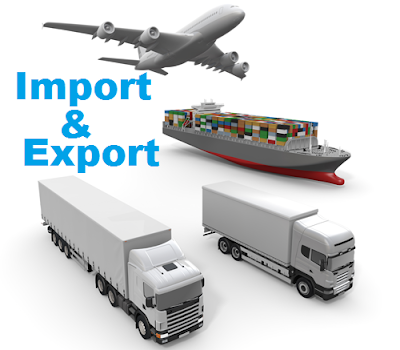 Image result for import export