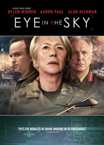 Eye in the sky (BRRip 1080p Ingles Subtitulada) (2015)